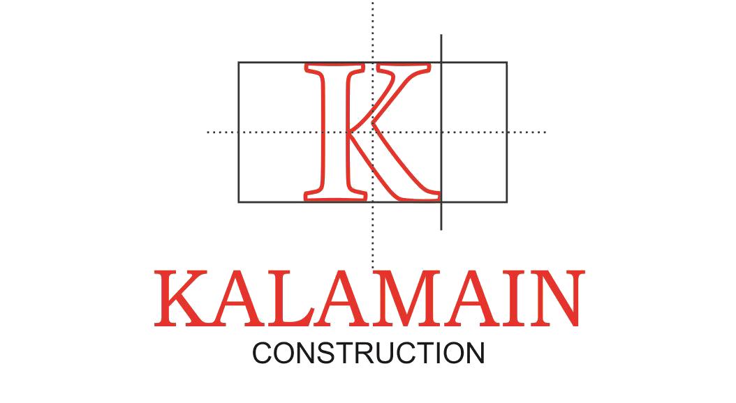 Kalamain Construction | Zimbabwe's Leading Construction Company